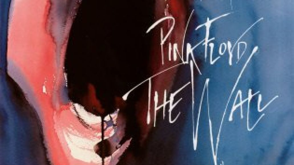 pink floyd the wall poster c10289248jpeg Rock History 101: Pink Floyds Another Brick in the Wall, Part II