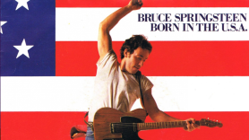 10 Timeless Political Songs for Election Day