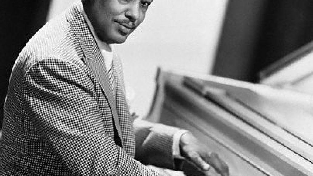 duke ellington 03 Black History Month Spotlight: All That Jazz