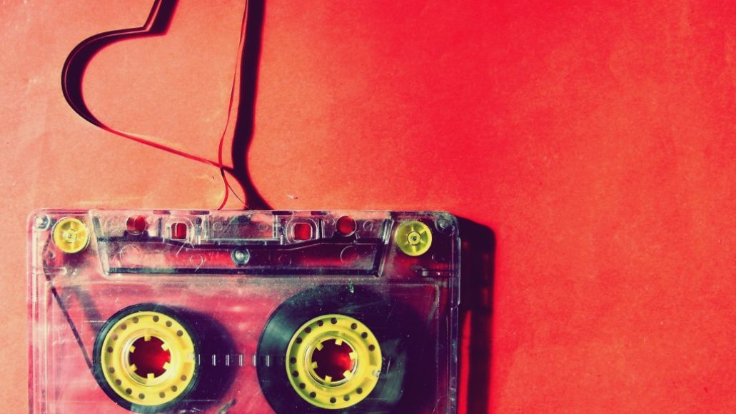 i love music 1024x848 Top 10 Love Songs