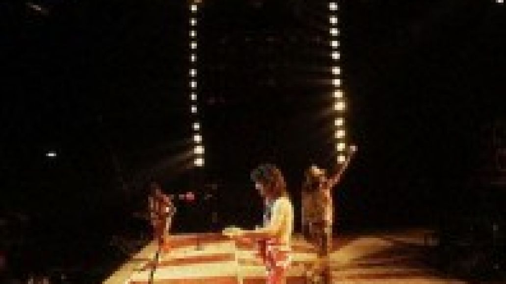 189803382 e6cc7b2270 198x300 YouTube Live: Van Halen ties one on at the US Festival in 83