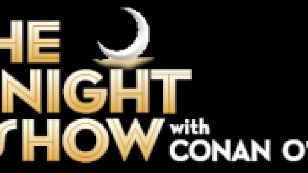 logo 300x103 Late Night Lobotomy (Week of 9/28)