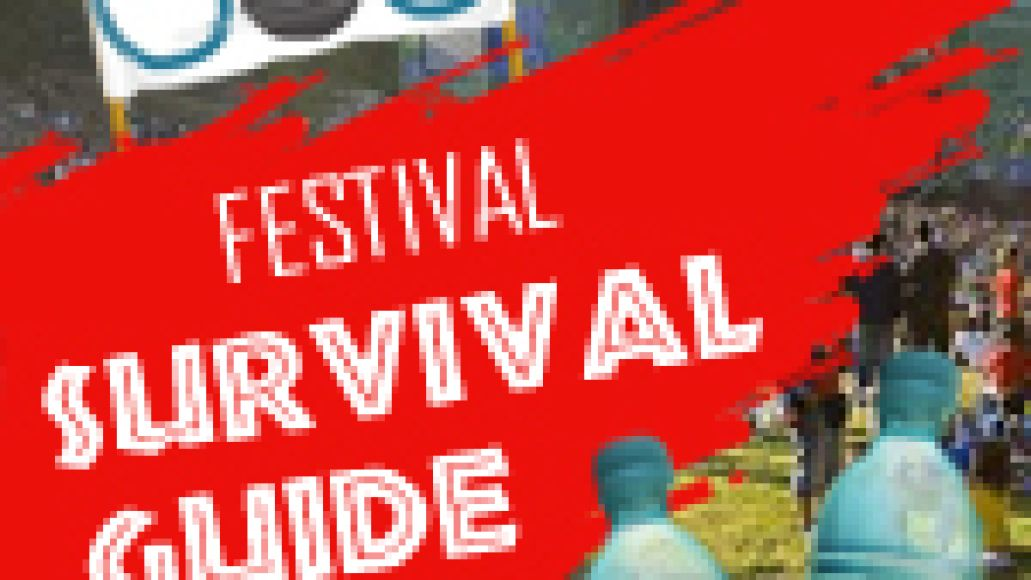 festival survival guide 150x150 CoS Festival Survival Guide: An APB for APW!