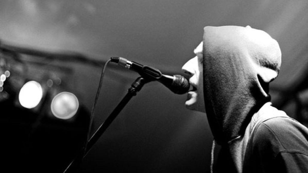 jesu live Top 11 Influential Minds of Industrial Metal