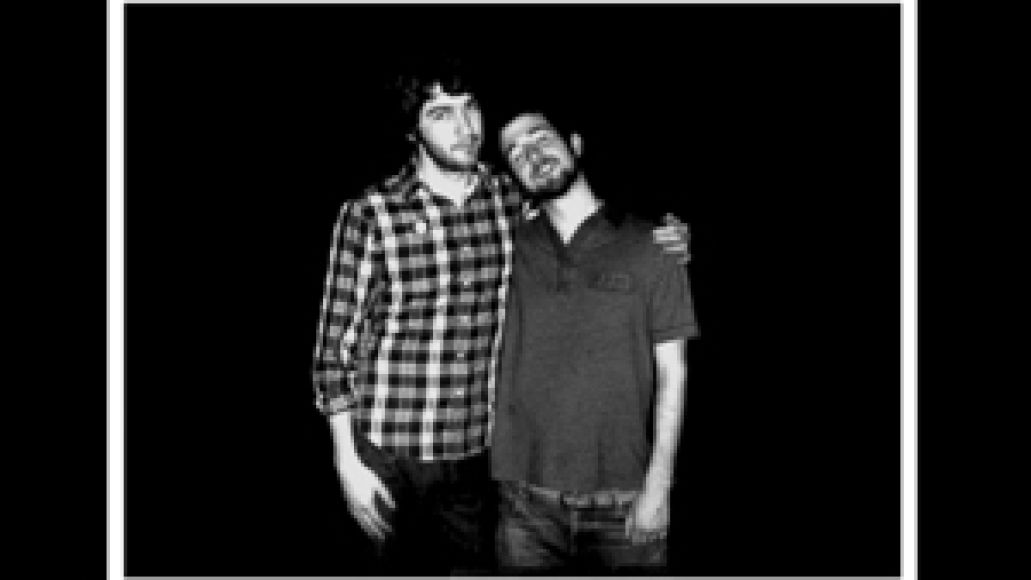 japandroids CoS Year End Report: The Top 100 Albums of 09: 75 51