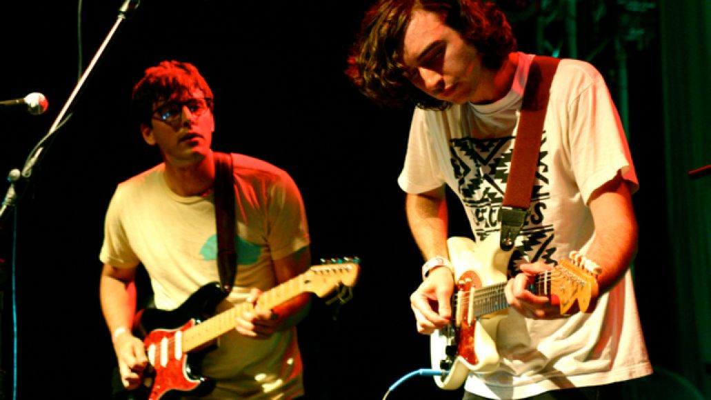 img 6088 Woodsist takes over L.A.'s The Echo and Echoplex (6/15)