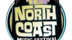 north coast music festival 2011