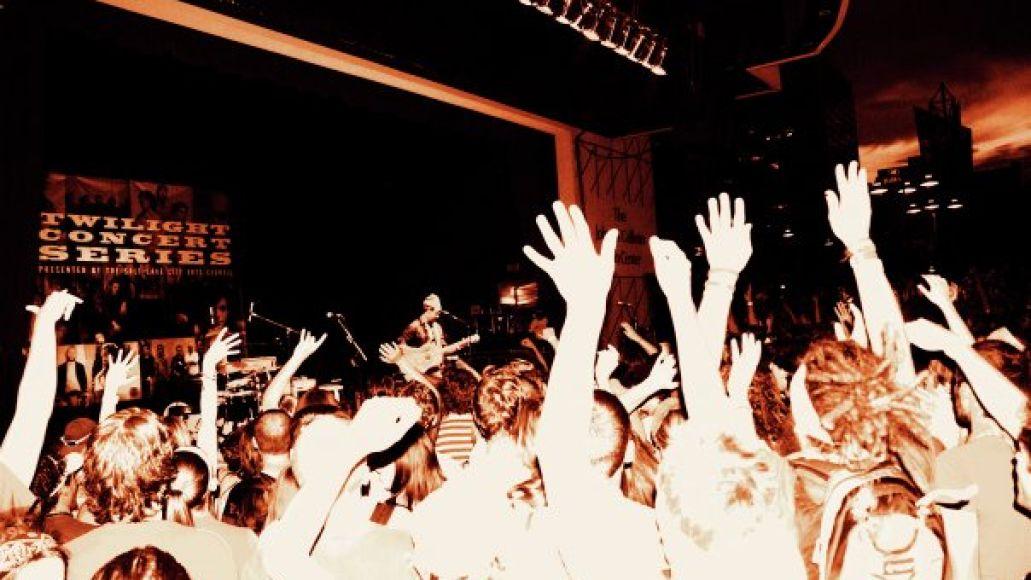 n671525007 1093911 9445 Where We Live: SLCs Twilight Concert Series