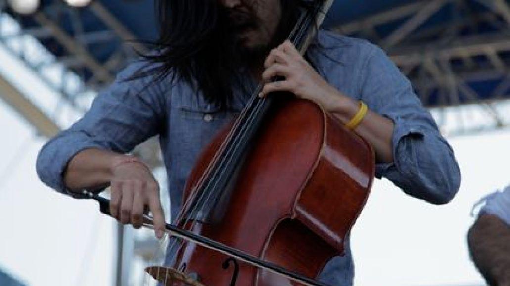 chillin the folk out cos at newport folk fest 10 avett brothers Chillin the Folk Out: CoS at Newport Folk Fest 10