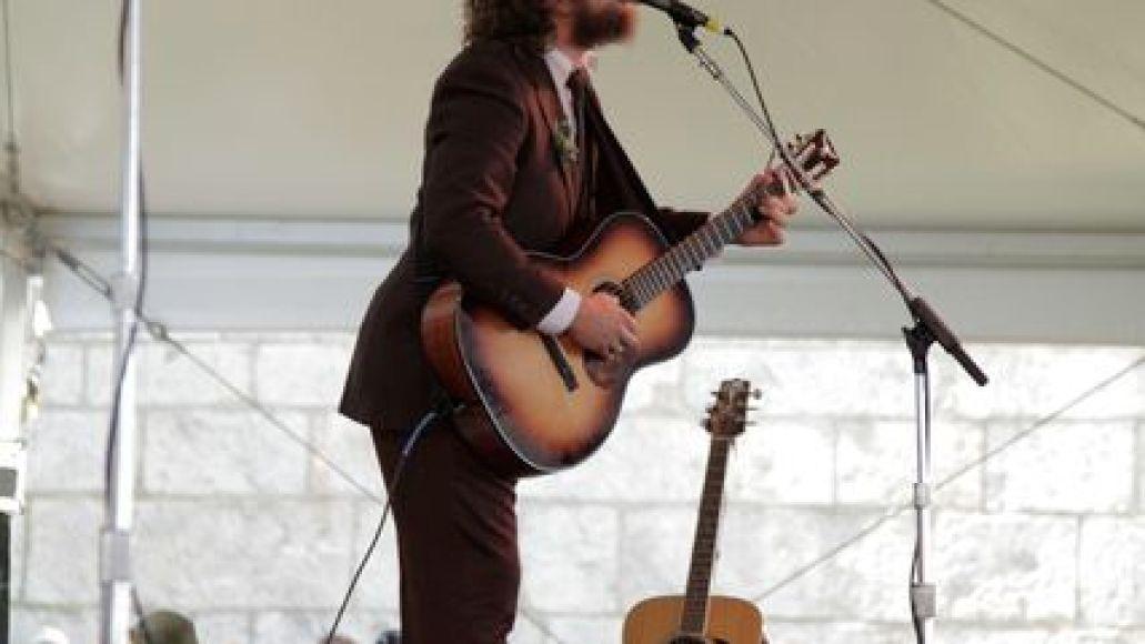 chillin the folk out cos at newport folk fest 10 yim yames Chillin the Folk Out: CoS at Newport Folk Fest 10