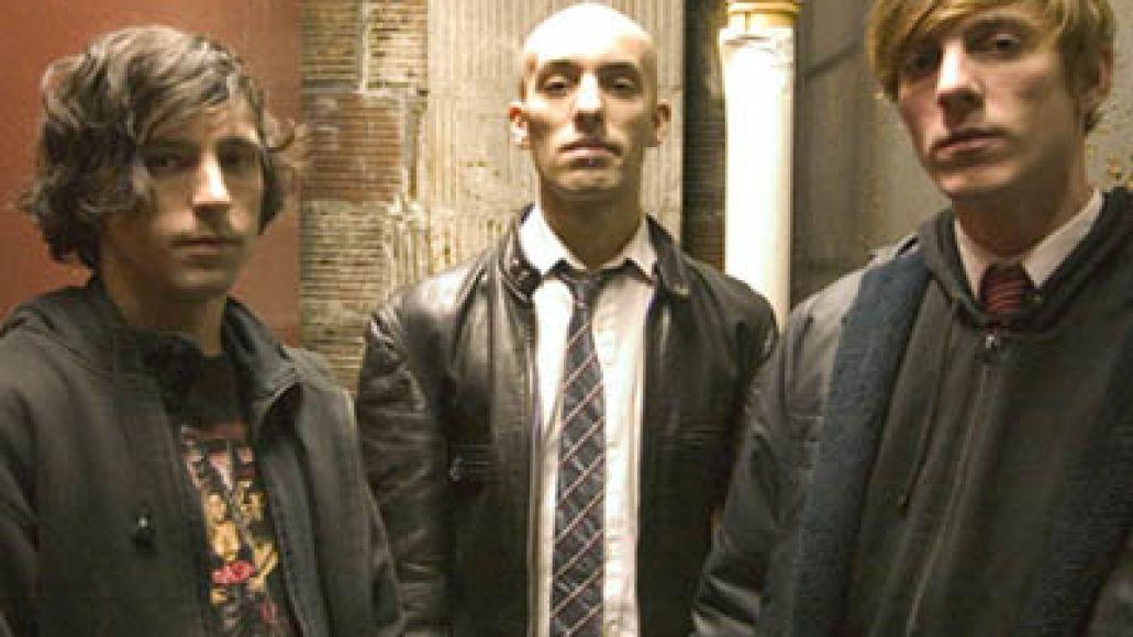 dubtrio11 Interview: Dub Trio