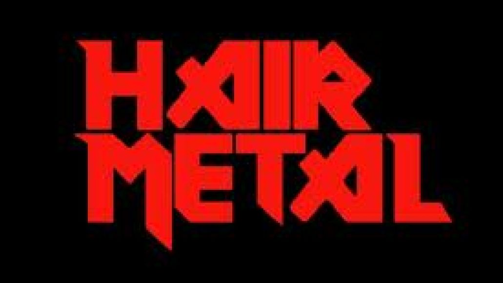 Whatever Happened To: The B Listers of Hair Metal