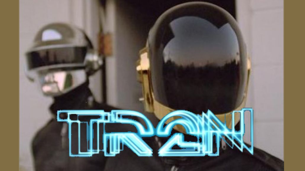 daft punk daft fond1 copy From Dylan to Daft Punk: A History of Pop Music at the Movies