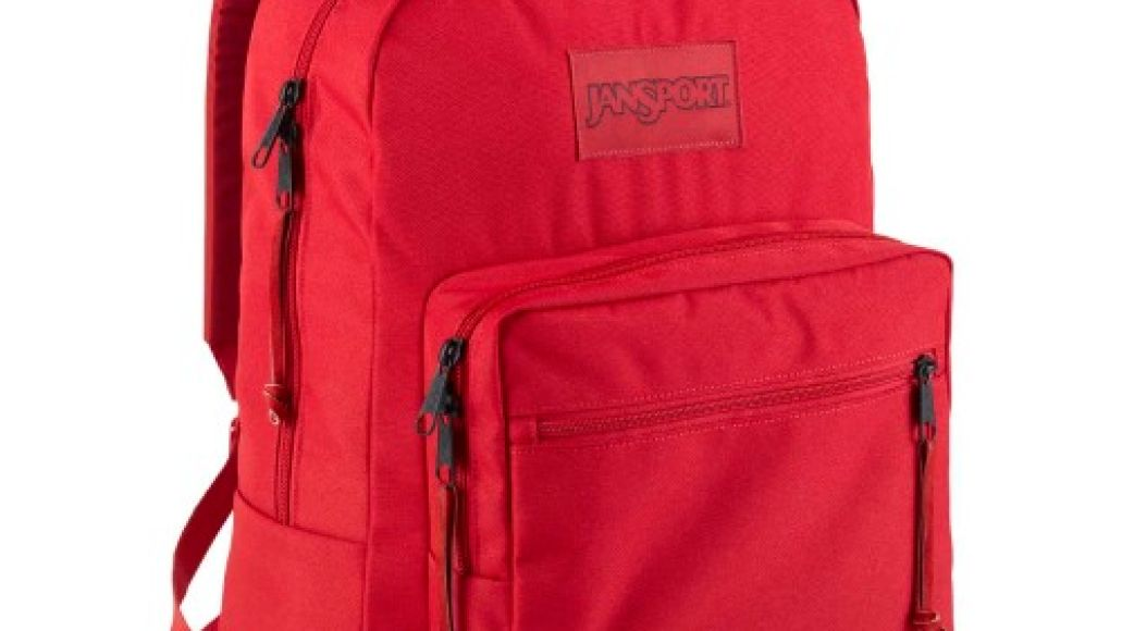 jansportgiveaway CoS Giveaway: The Vampire Diaries: OST & JanSport Backpack