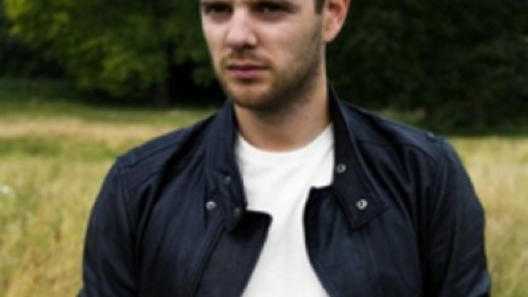 mike skinner the streets movie