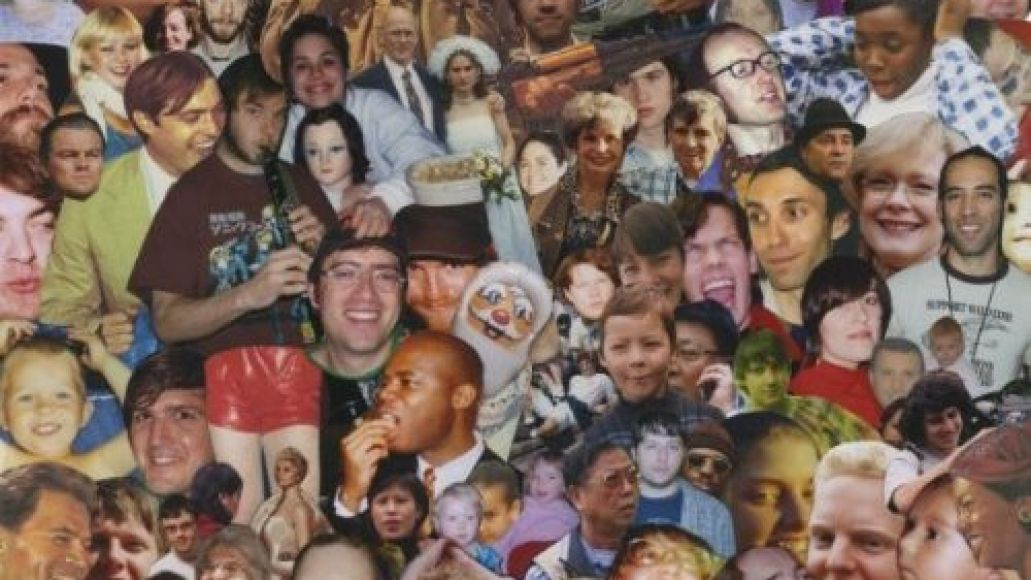 all delighted people CoS Year End Report: The Top 50 Songs of 2010