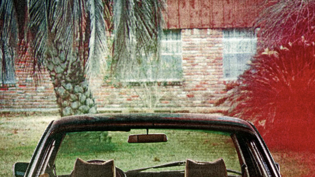 arcade fire the suburbs CoS Year End Report: The Top 50 Songs of 2010