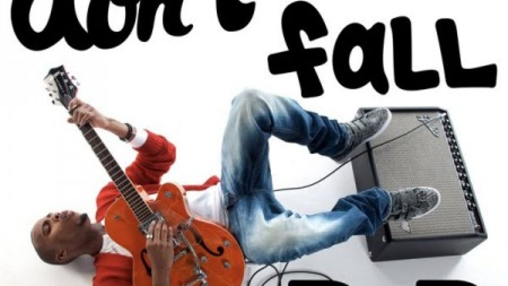 b o b dont let me fall CoS Year End Report: The Top 50 Songs of 2010