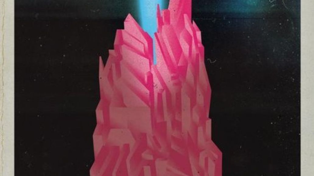 broken bells the high road CoS Year End Report: The Top 50 Songs of 2010