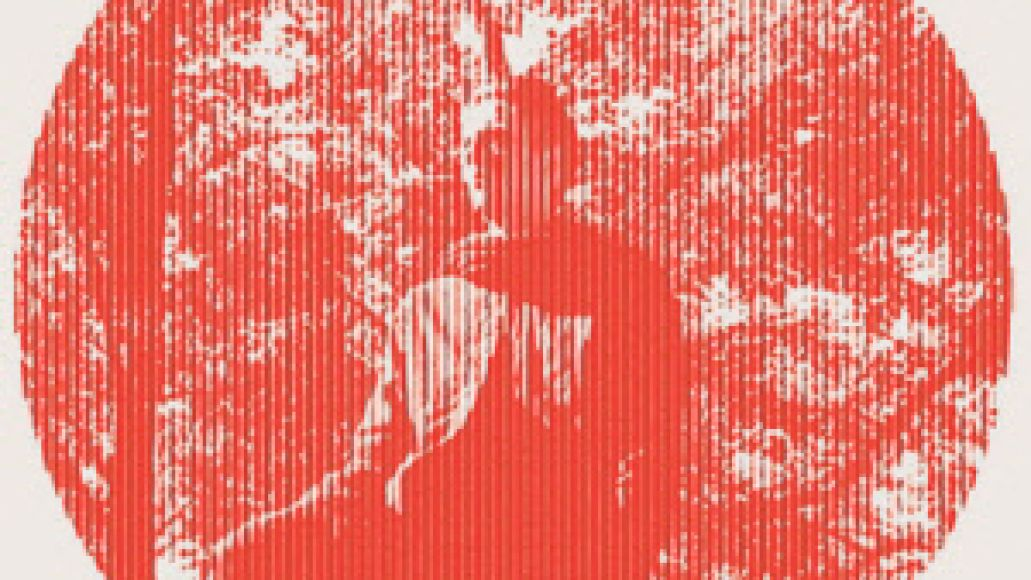 owen pallett heartland CoS Year End Report: The Top 100 Albums of 2010