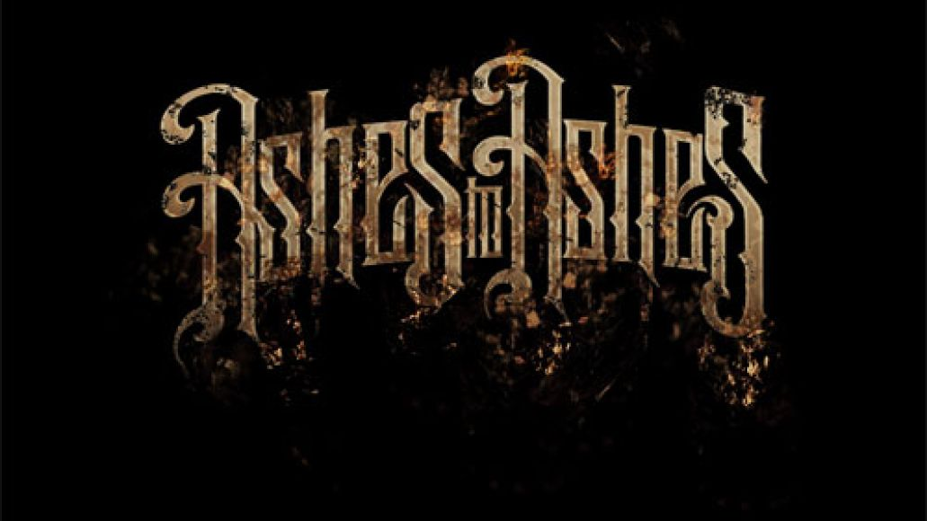 rick ross ashes to ashes Download: Rick Ross Ashes To Ashes mixtape