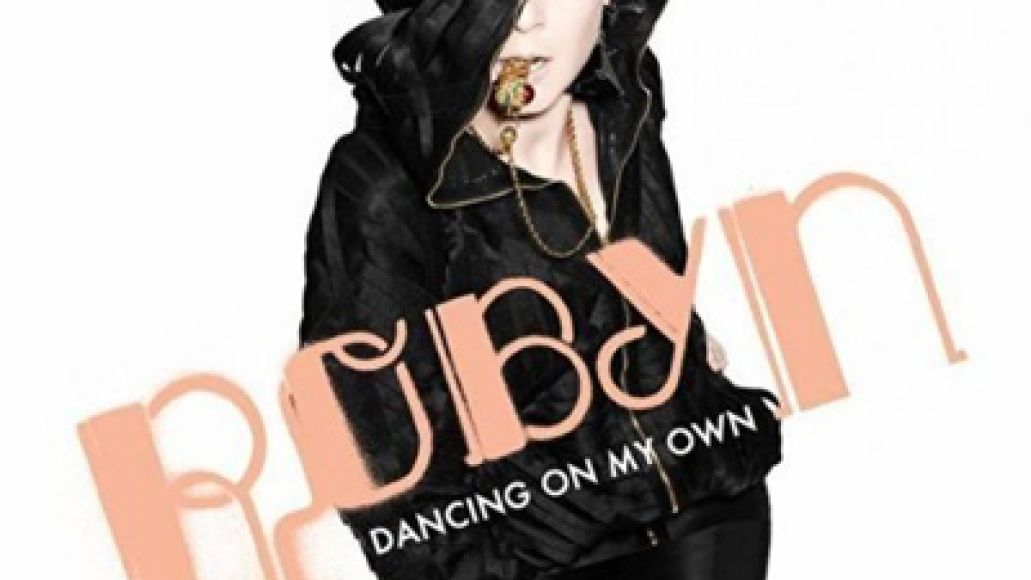robyn dancing on my own CoS Year End Report: The Top 50 Songs of 2010