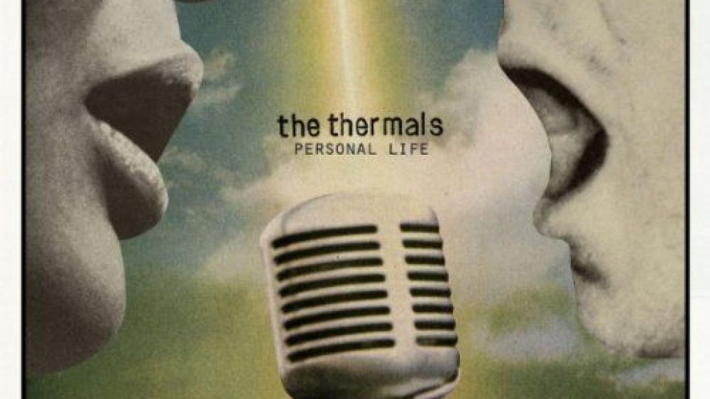 thethermalspersonallife CoS Year End Report: The Top 100 Albums of 2010