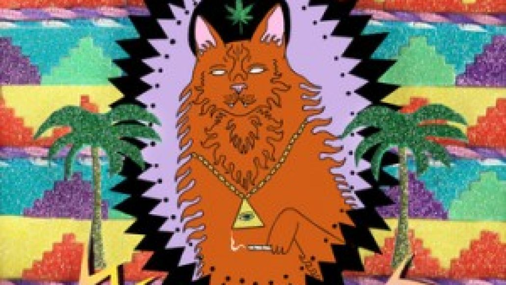 wavves king of the beach CoS Year End Report: The Top 50 Songs of 2010
