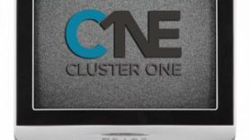 Cluster C1 manchester orchestra concert