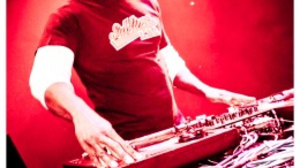 swiftimage2 Interview: DJ Rob Swift