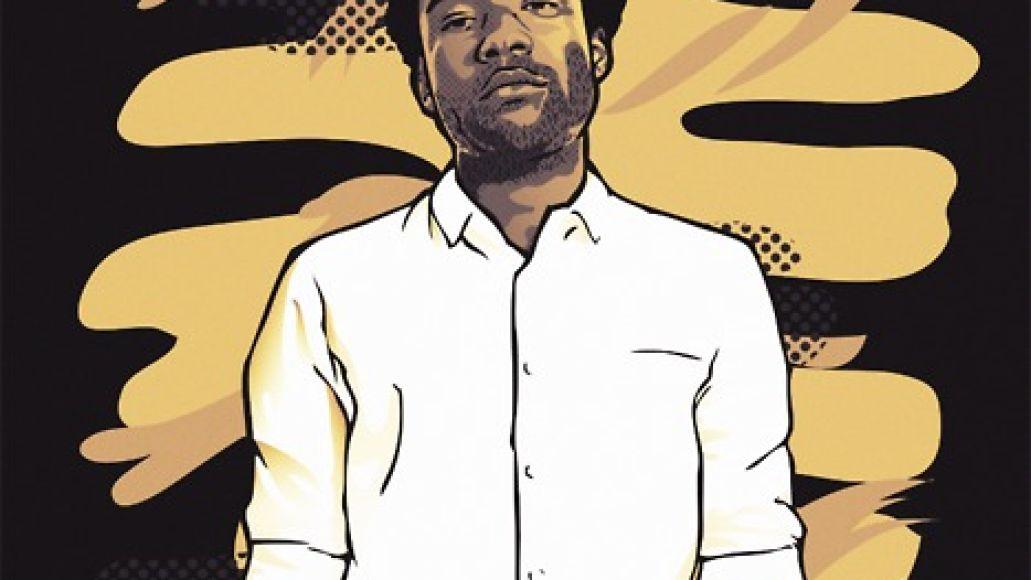 Donald Glover embarks on IAMDONALD U.S. tour