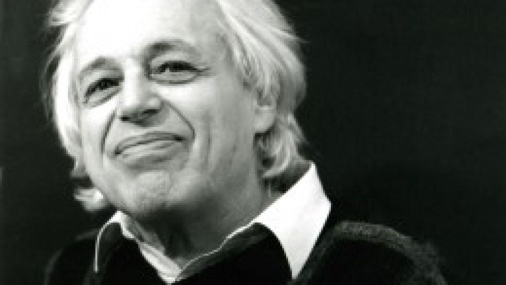 ligeti 260x260 List Em Carefully: Top 10 Classical Composers (1901 Present)