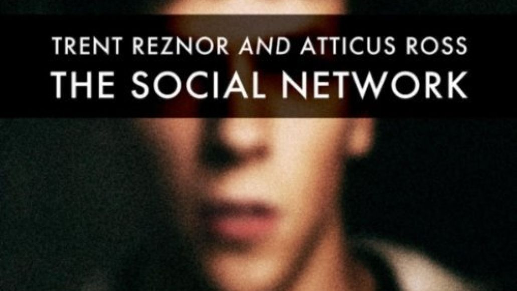 socialnetworksndtrk Top Stories of 2011
