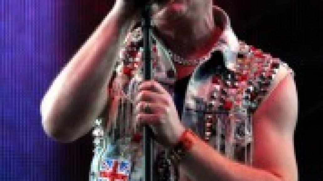 erasureday1 2 178x260 Festival Review: CoS at Ultra Music Fest 2011
