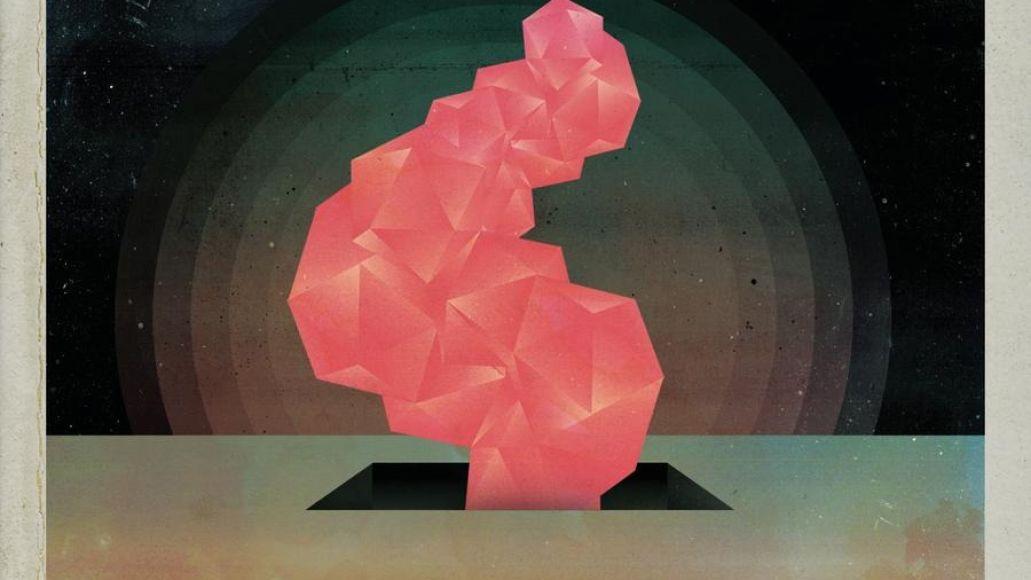 Broken Bells announce new EP, Meyrin Fields