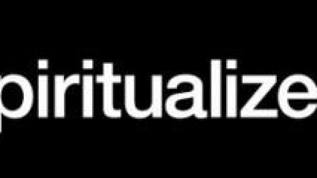 spiritualized 2011 Spiritualized ready new album, announce London performance