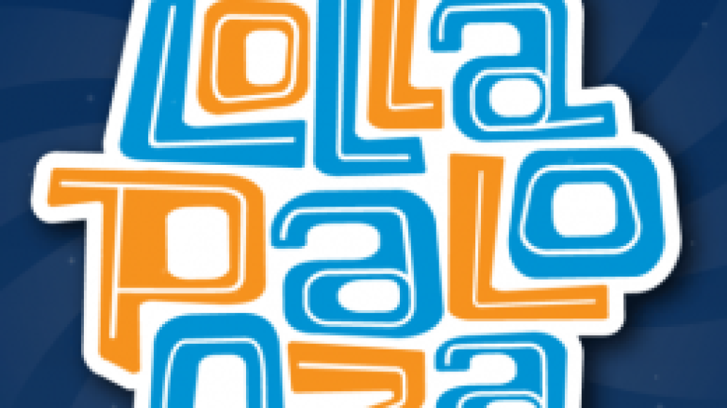 lollapalooza 260x260 20 Years, 20 Snapshots in Lollapalooza History