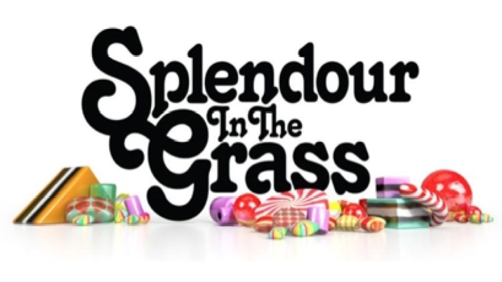 sitg Coldplay, Kanye West headline Splendour in the Grass 2011