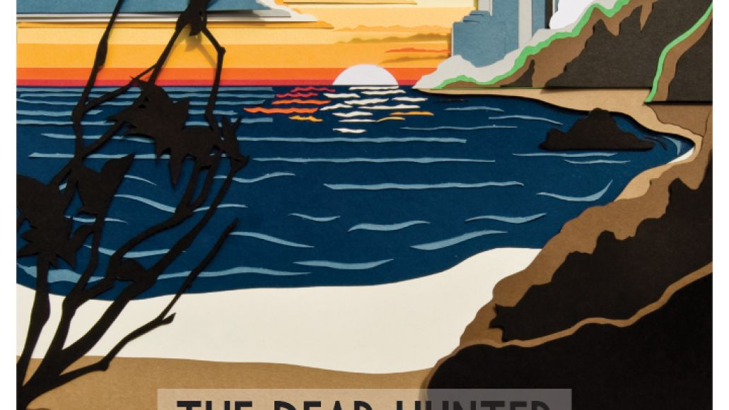 dearcover Check Out: The Dear Hunter   Shes Always Singing (CoS Premiere)