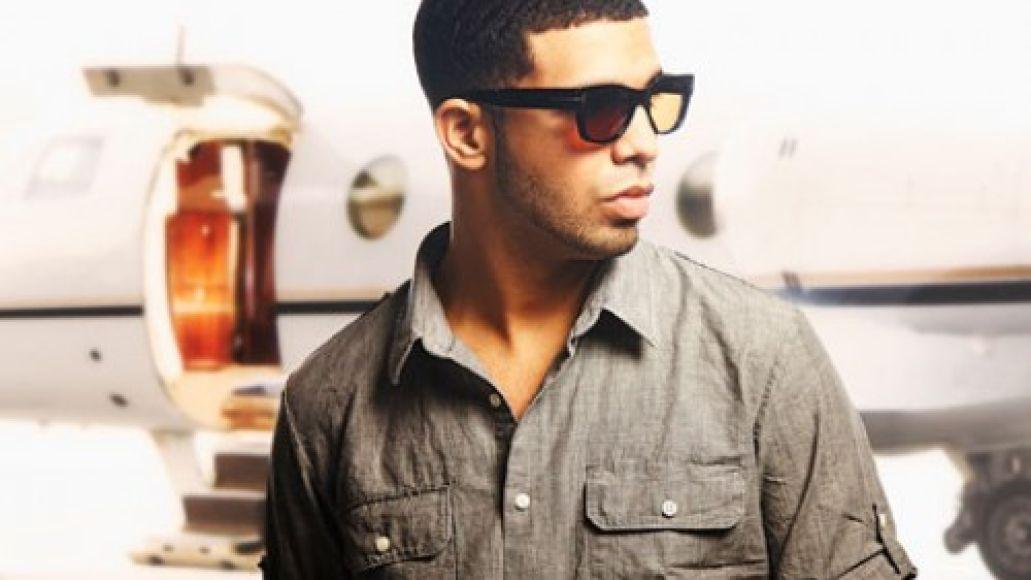 drake1 Drake taps Rick Ross, The Weeknd for OVO Festival 2011