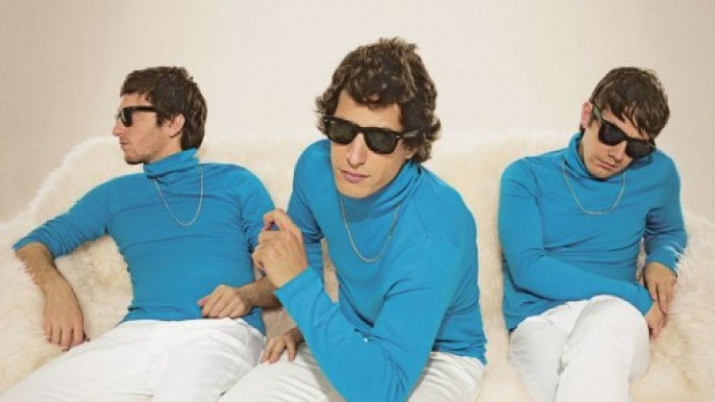 the lonely island turtleneck and chain 608x608 530x530 Check Out: The Lonely Island ft. Santigold   After Party