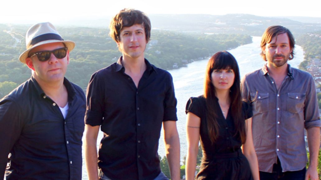 the wooden birds Check Out: The Wooden Birds cover Hall & Oates Maneater (CoS Premiere)