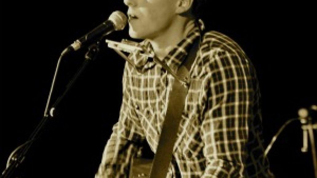 andrew morris Festival Review: CoS at Glastonbury 2011