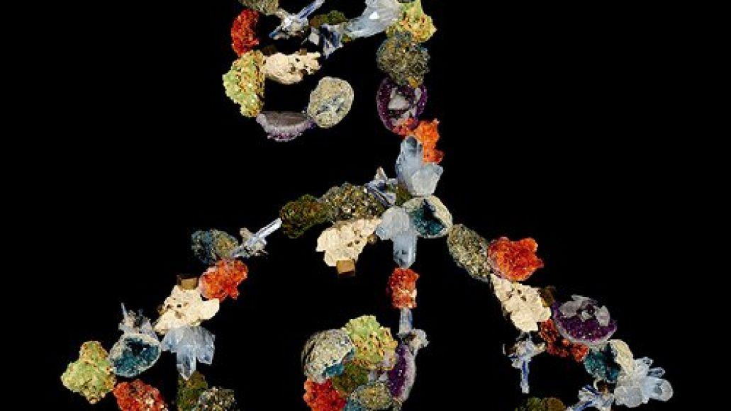bjork biophilia Björk reveals Biophilia artwork, configurations
