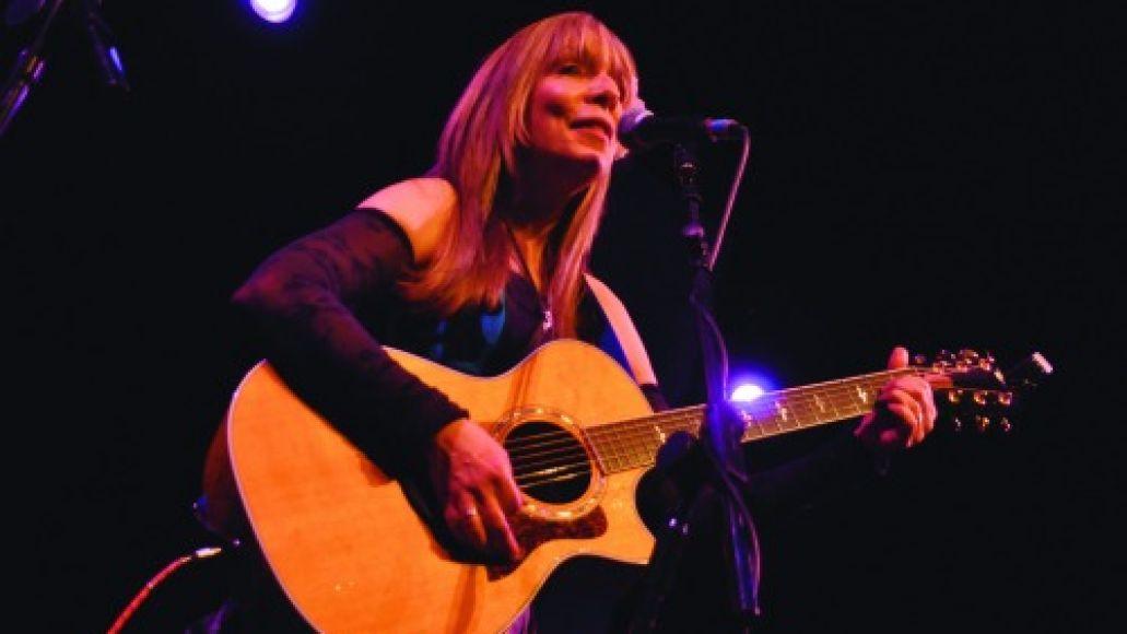 charlie dore Festival Review: CoS at Glastonbury 2011