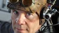 dolby R.I.P. Matthew Seligman, Bassist for Thomas Dolby and The Soft Boys Dies From Coronavirus at 64