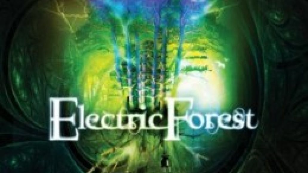 electricforest 300x300 260x260 Festival Review: CoS at Electric Forest 2011