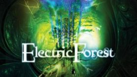 electric forest festival 2021