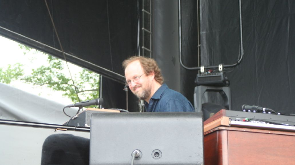 phish superball sat0016 Festival Review: CoS at Phish: Super Ball IX
