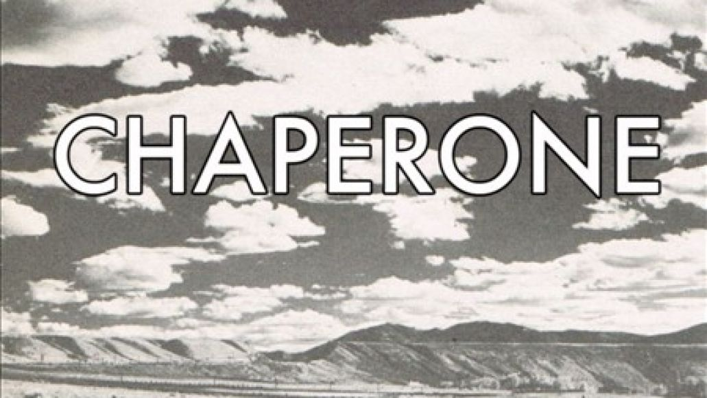raised by wolves Check Out: Chaperone   Raised By Wolves (CoS Premiere)